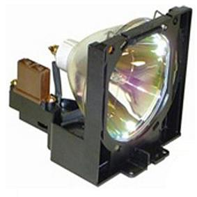 Compatible Projector Bulb Eiki LMP68 LC-SE10 LC-XE10