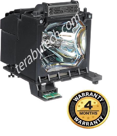 compatible projector bulb nec mt60l end 3 26 2019 11 10 am rh lelong com my Service ManualsOnline Maintenance Manual