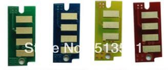 Compatible Reset Chip for Fuji Xerox CP105 b