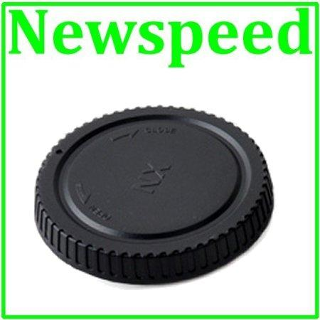 New Compatible Samsung NX Body Cap for Samsung NX Digital Camera