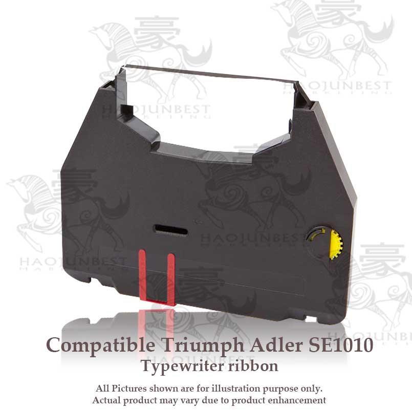 Compatible Triumph Adler SE-1010