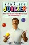 The complete juggling video