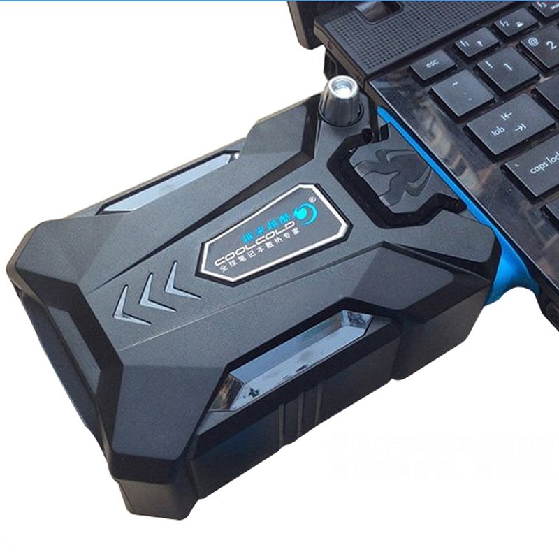Best Gaming Laptop Cooling Pad 2020 Gaming Laptop Accessories   Best Image About Laptop