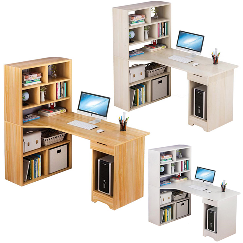 computer desktop table bookcase com end 9 22 2021 12 00 am rh lelong com my