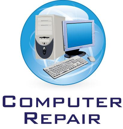 Computer, Laptop, Internet & Network Repair and Service