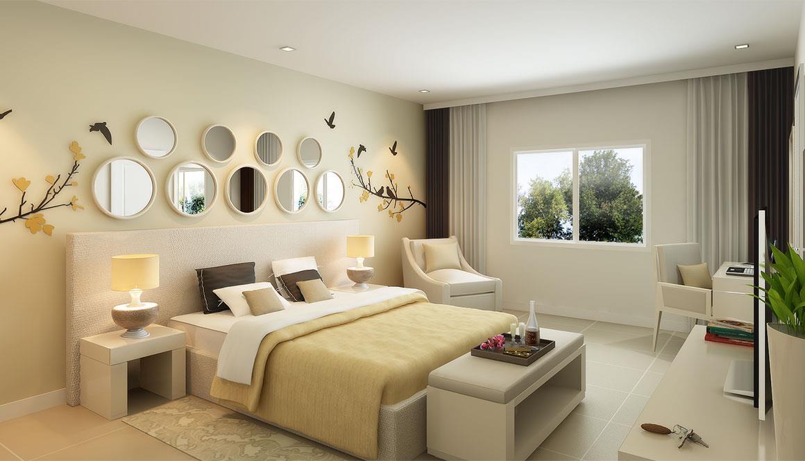 New condo new bayan lepas penang con end 6 18 2017 7 15 pm for 3 bedroom condo interior designs
