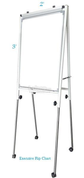 conference flip chart 4 x 3 adjus end 3 27 2019 7 15 am