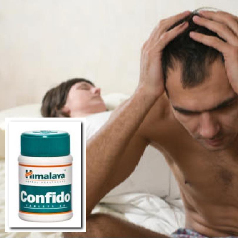 ginseng 40 mg