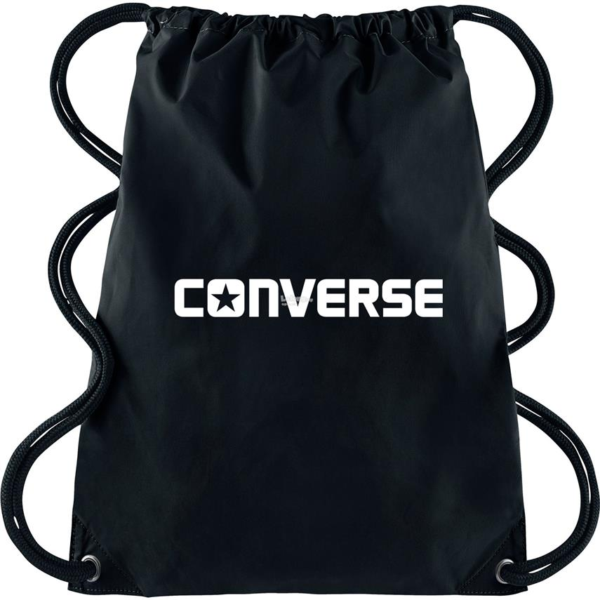 d41f0c7df9 Converse Gym Sack   shoes bag   bag (end 7 25 2019 2 15 PM)