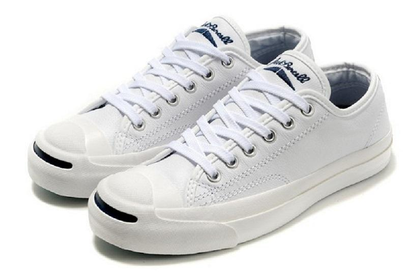 2d02aa80e915 converse jack purcell price