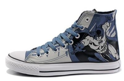 85642c74c1d canvas shoes for men converse price