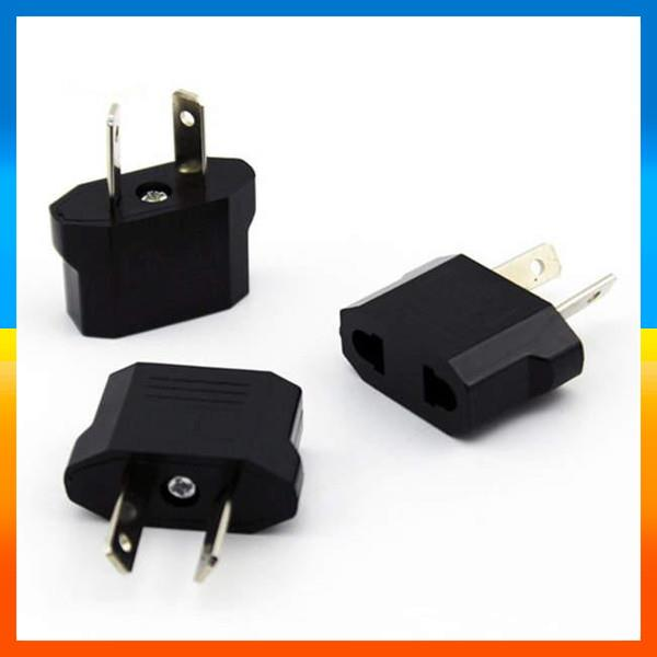 Convertor 2 Pin Useu To Au Ac Power End 7282019 715 Pm