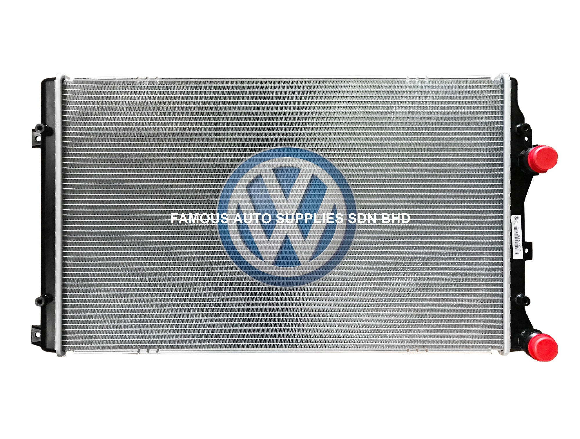 coolant for volkswagen scirocco