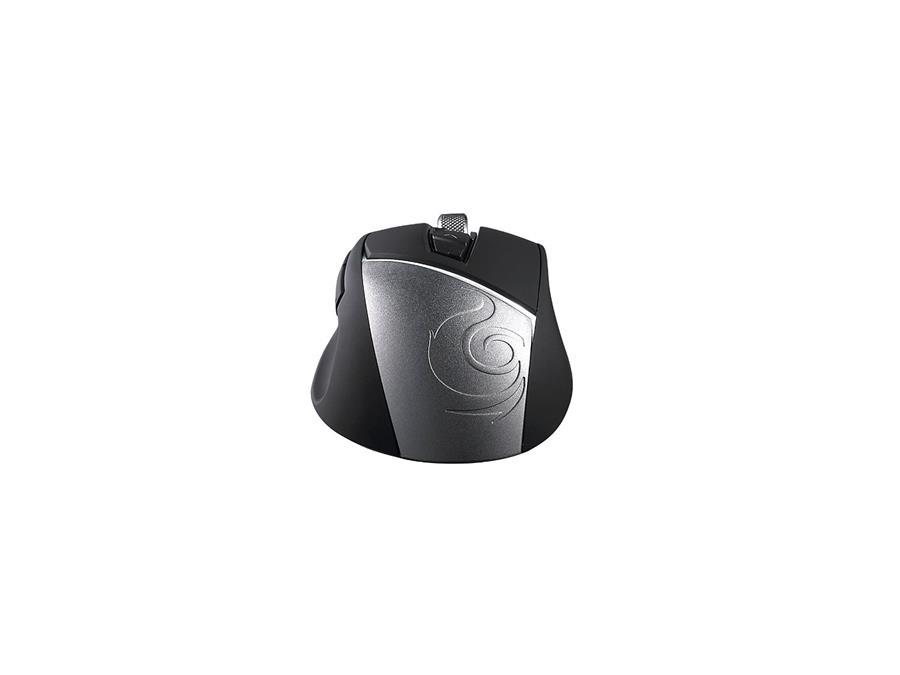 c4ff96b242d Cooler Master CM Storm Reaper 8000 DPI, 9800 AVAGO Sensor Gaming Mouse