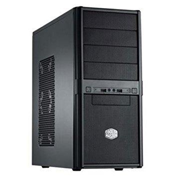 master tech computer