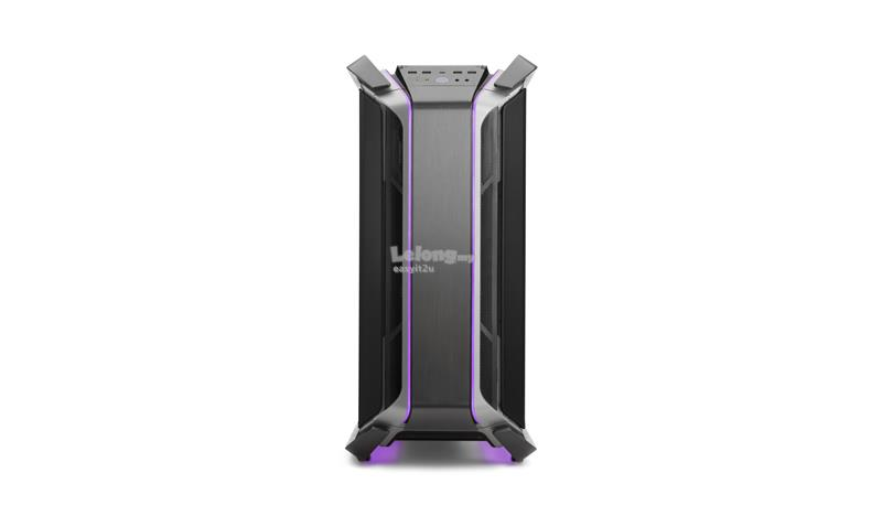COOLER MASTER COSMOS C700M TG E-ATX CHASSIS (MCC-C700M-MG5N-S00)
