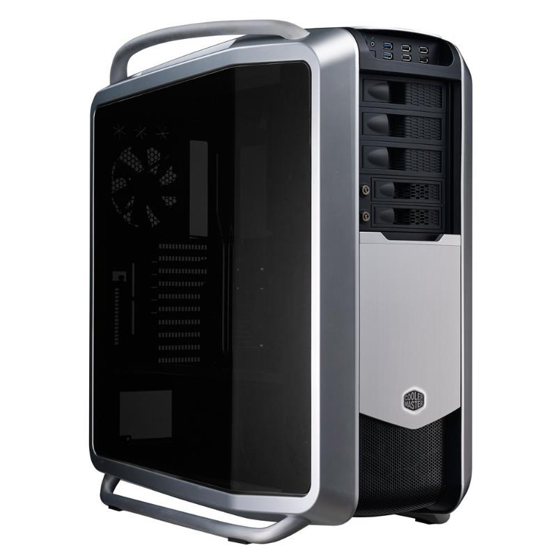 Cooler Master Cosmos II 25th ANNIVER (end 5/1/2020 11:15 PM