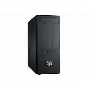 COOLER MASTER ELITE 361 CASE USB 3.0