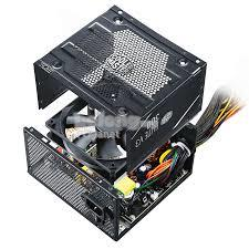 COOLER MASTER ELITE V3 300W POWER MPW-3001-ACABN1-UK