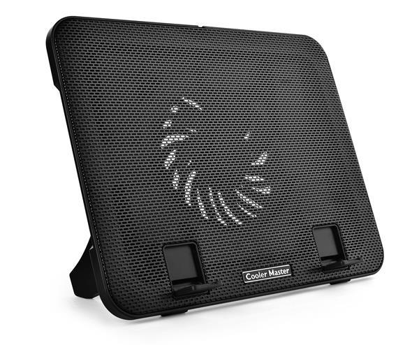 Cooler Master i200 Cooling Pad Lapto (end 10/6/2017 4:15 PM)