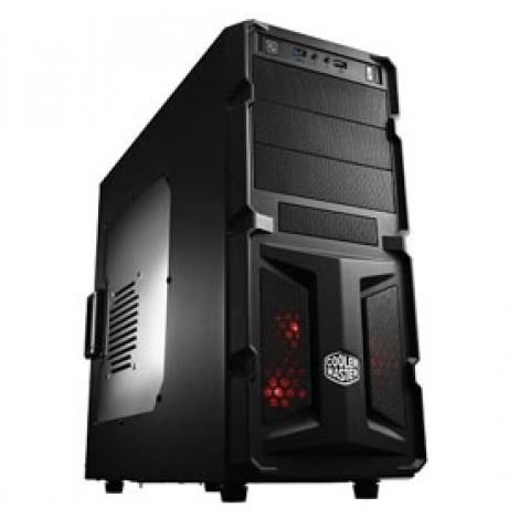 Cooler Master K350 ATX Chassis (RC-K350-KWN1-EN)