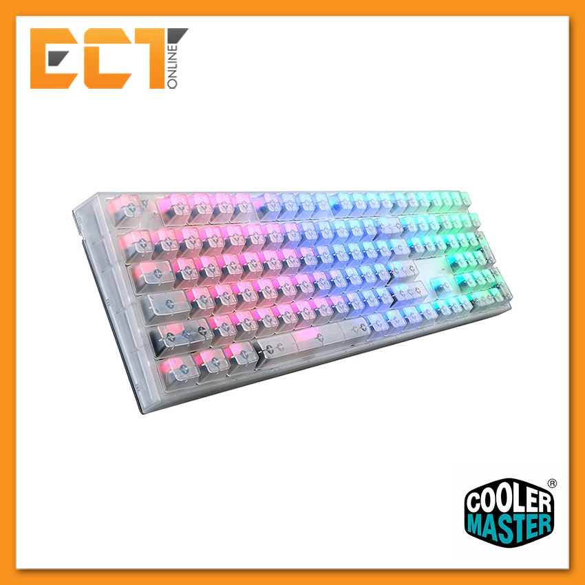 c2e9f7cb5e4 Cooler Master MasterKeys Pro L RGB C (end 8/2/2020 11:47 AM)