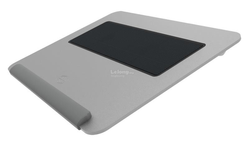 # COOLER MASTER Notepal U150R Laptop Cooling Pad #
