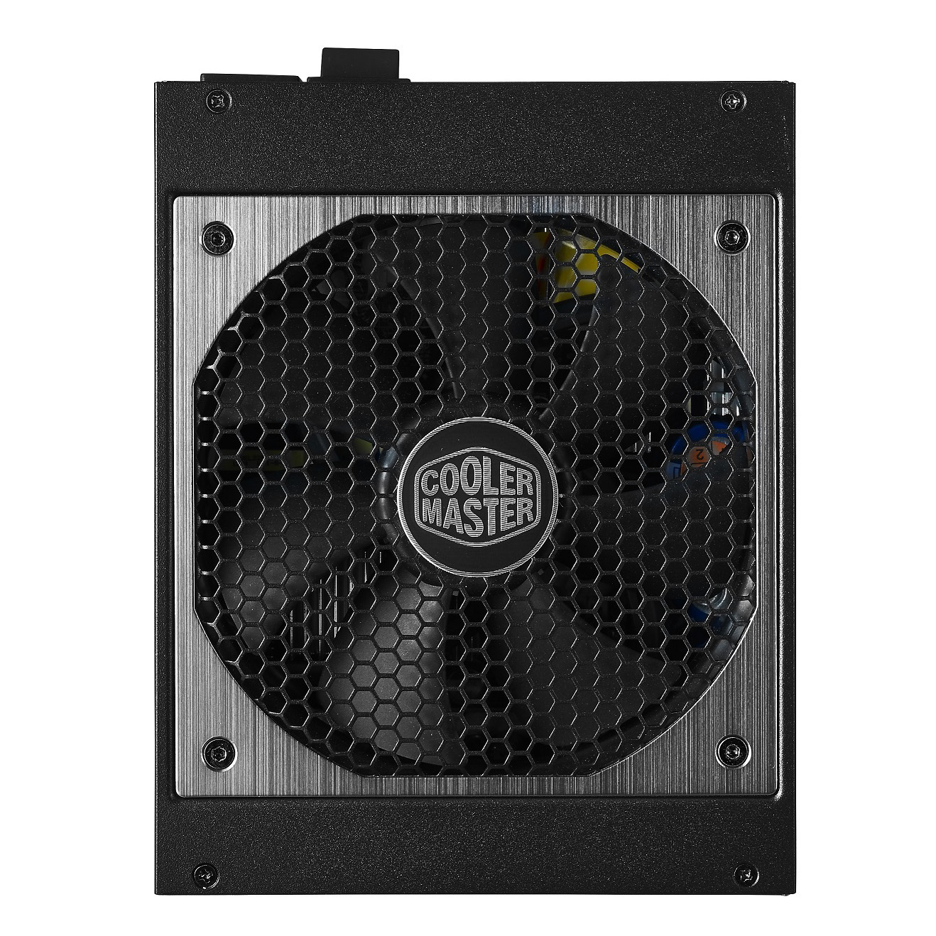 Cooler Master V1200 80 Plus Platinium Full Modular Power Supply