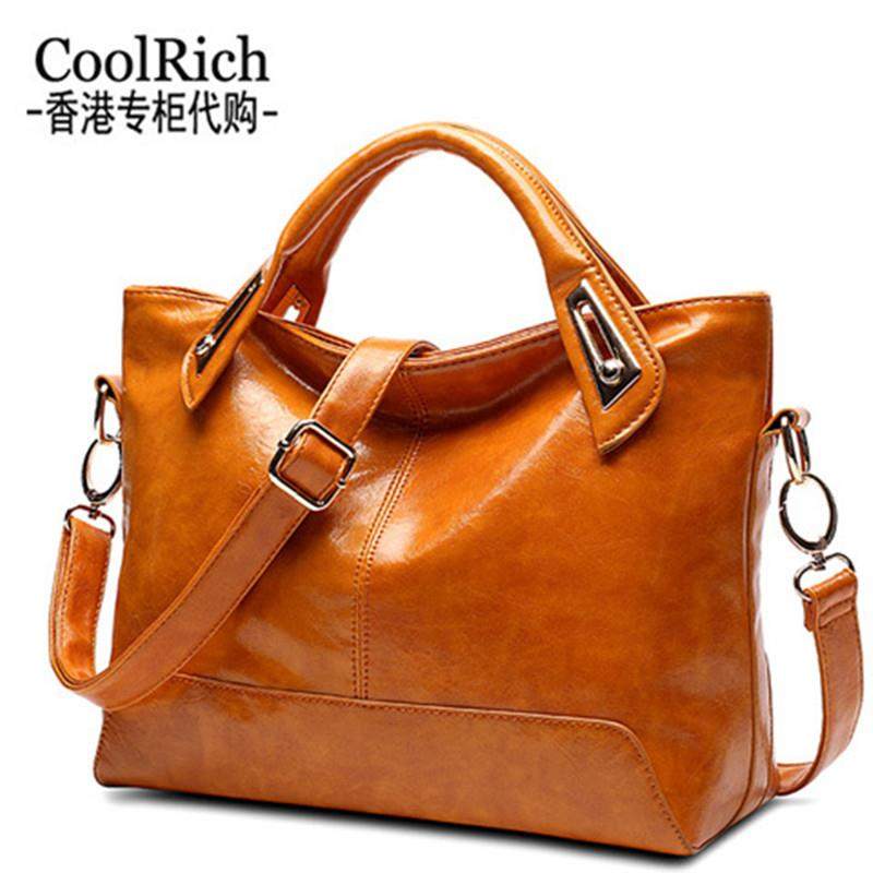 d21f2e6c6d CoolRich 501 Premium Cowhide Leather (end 9 13 2020 1 15 PM)
