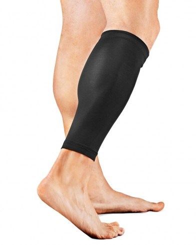 COPPER FIT CALF SLEEVES
