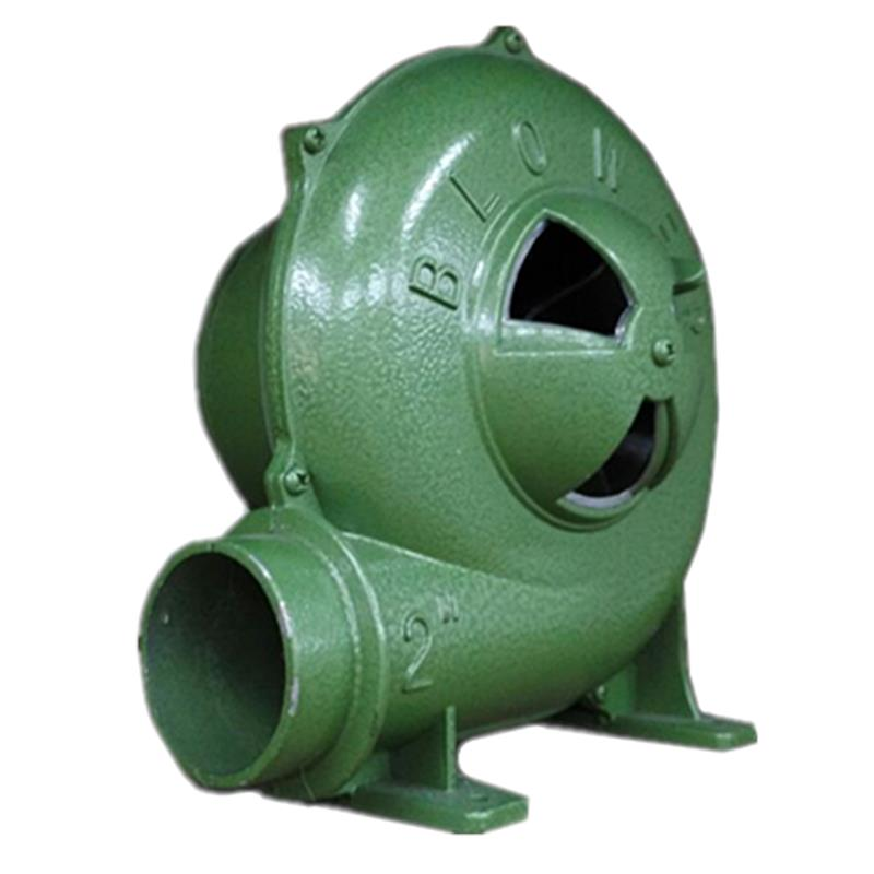 [Corated] Okazawa Industrail Electric Blower CZR2
