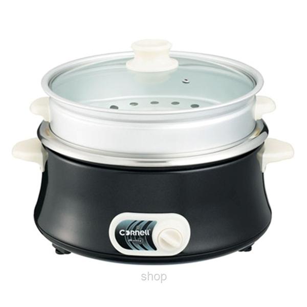 Cornell Multi Cooker 35l Cmc El39 End 8302018 200 Pm