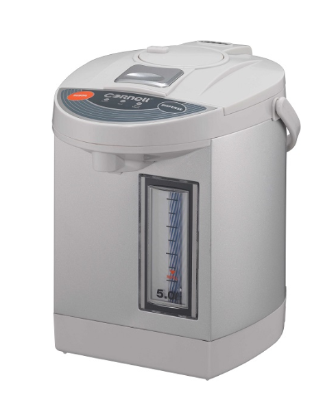 Cornell Thermo Pot 50l Ctpe50t End 7232020 729 Pm