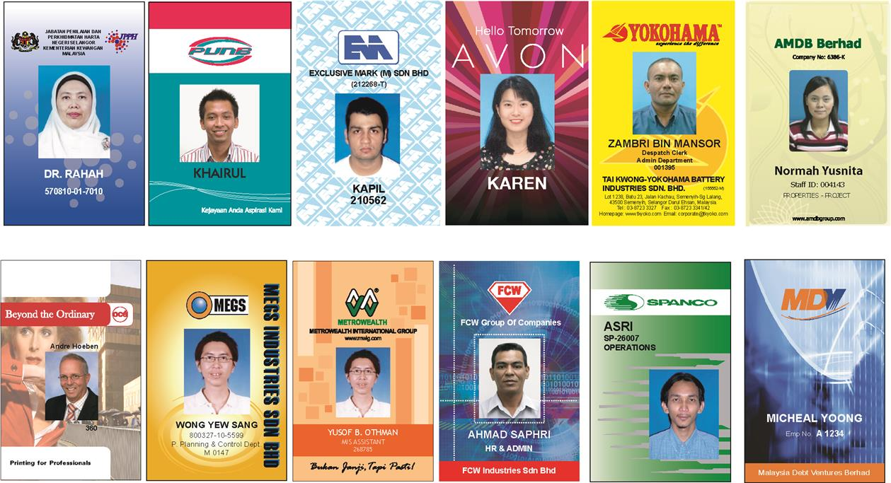corporate employee id card 10 pc end 11 19 2016 4 15 pm