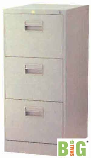 Corporate Furniture Lion Filing Cabinet LX43PS