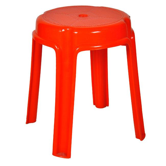 Corporate Furniture Plastic Stool 430mm Height PS A430 Adult  sc 1 st  Lelong.my & Corporate Furniture Plastic Stool 43 (end 3/27/2018 6:41 PM) islam-shia.org