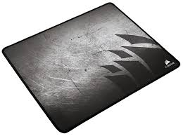 CORSAIR GAMING MEDIUM EDITION MM300 MOUSE PAD (CH-9000106-WW)