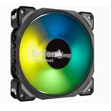 CORSAIR ML120 PRO RGB LED 120MM CHASSIS FAN - CO-9050075-WW