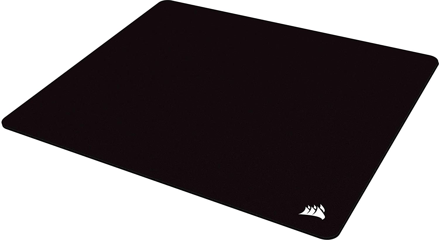 CORSAIR MM200 PRO Premium Spill-Proof Cloth Mouse Pad XL BLACK