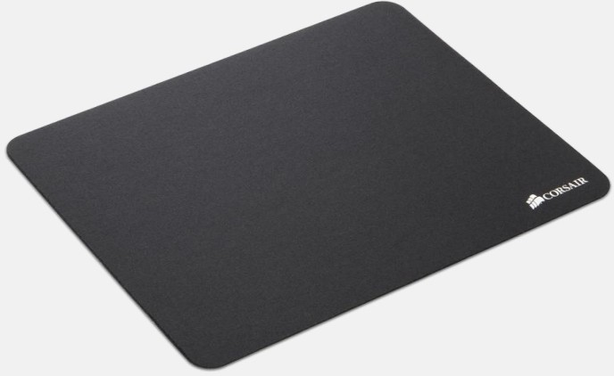CORSAIR MM200 STANDARD EDITION MOUSE PAD (CH-9000079-WW)