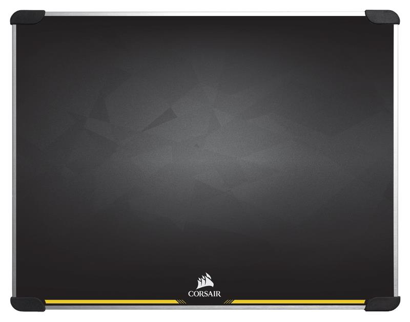 # Corsair MM600 Dual Sided Aluminum Gaming Mouse Pad #