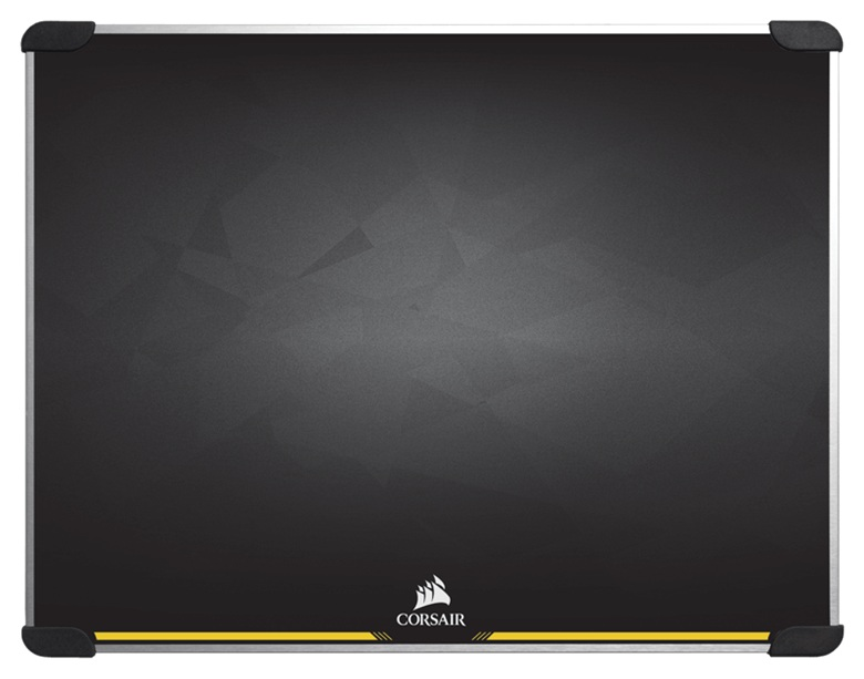 CORSAIR MM600 DUAL-SIDED MOUSE PAD (CH-9000104-WW)