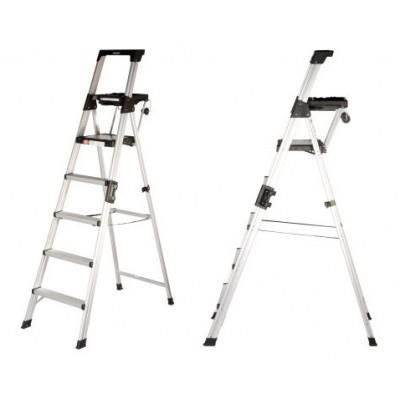 Pz2a3c93d Cz39ddb5 Sports Racks Organizers moreover Punch bags besides 2477823011 as well Cosco Signature Series Premium Aluminum 5 Step Ladder Rm619 Skldiyuptown 189861019 2018 03 Sale P as well Barbecue Grill 5. on sport cart bag