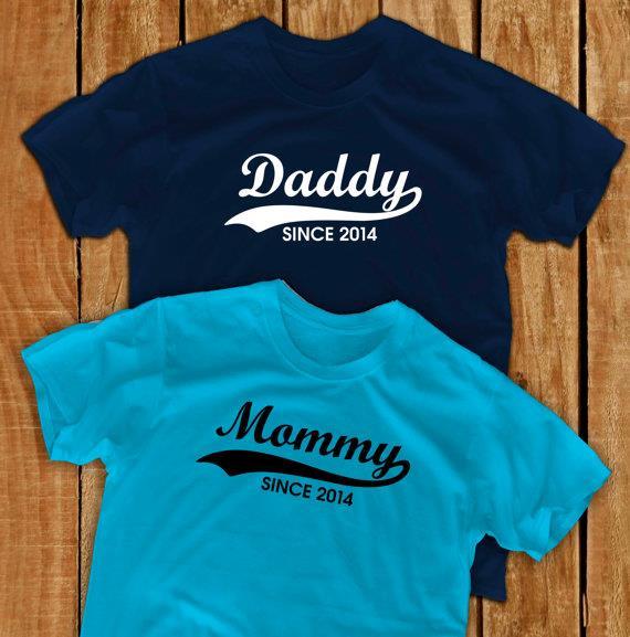Couple T Shirt Design Malaysia