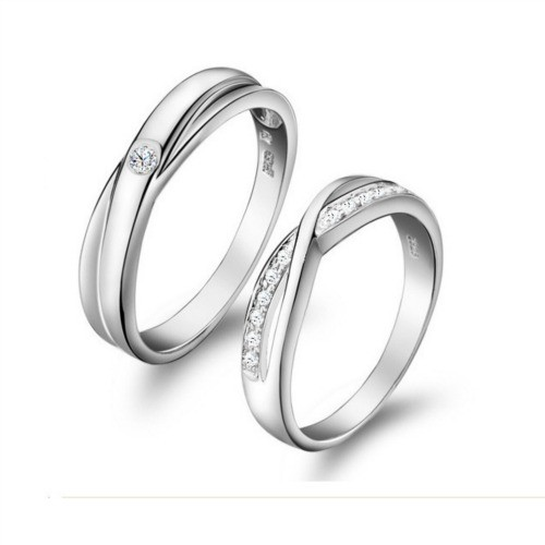 Couples Engagement Ring 05 end 2 12 2019 10 26 AM