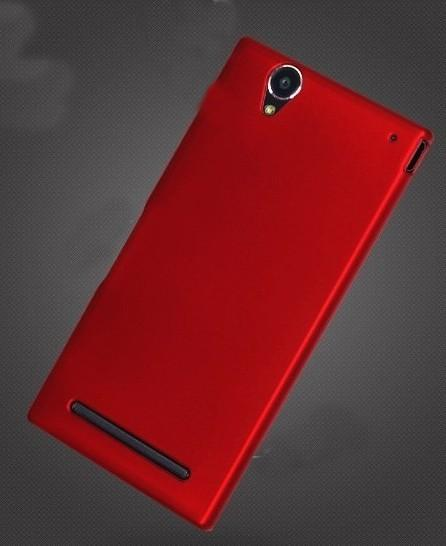 info for afdc4 95efb Back Cover for Sony Xperia T2 Ultra XM50H (3806)
