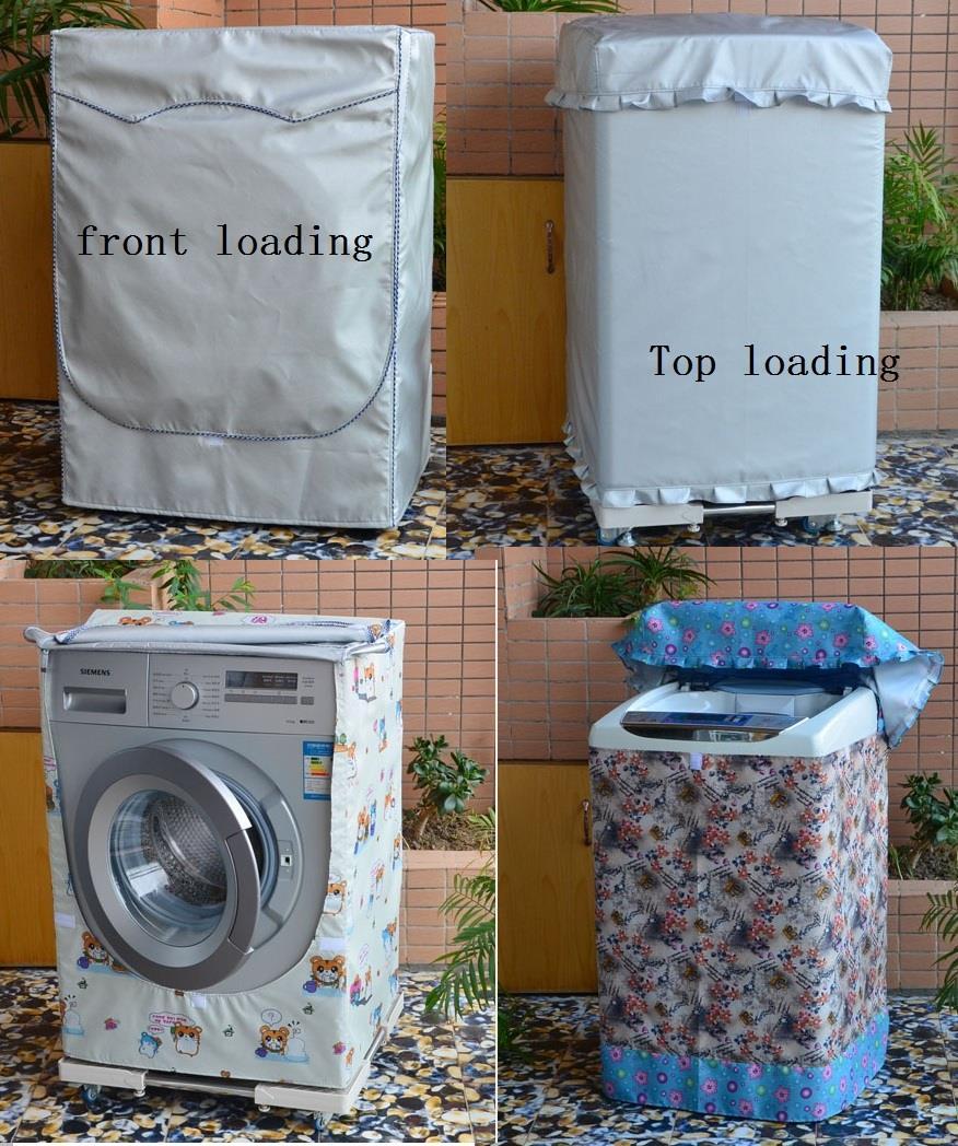 servis mesin cuci