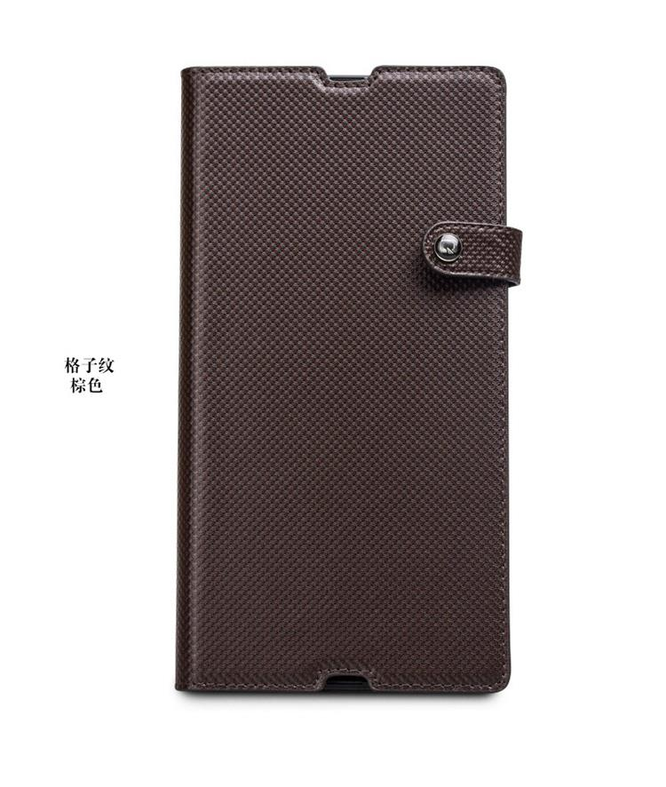 more photos 109d0 4bbb9 Cowhide Leather Sony Xperia Z Ultra case casing cover laici style