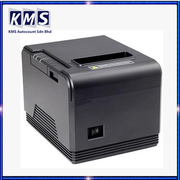 CP-Q3 Thermal Receipt Printer