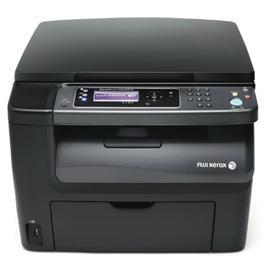 FUJI XEROX CP105B DRIVER PC
